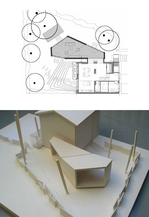 home-extension-plan-house-h