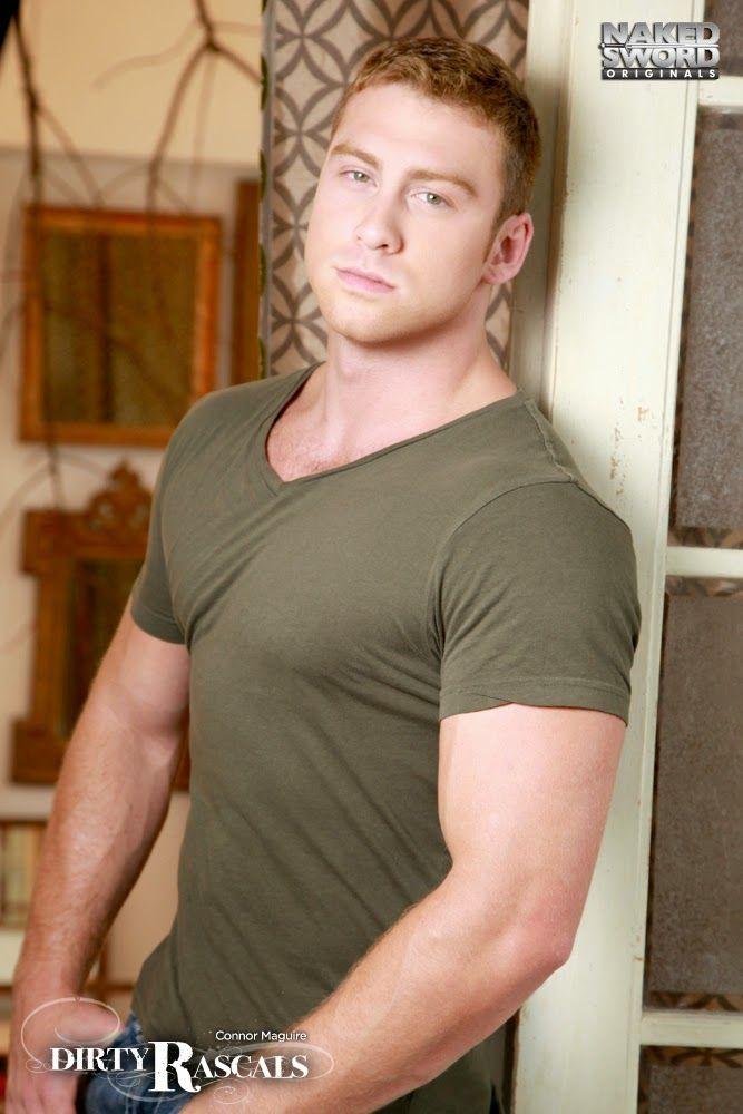 Muscle Gay Bears  Hairy Gay Men Sex Movies  Free Gay