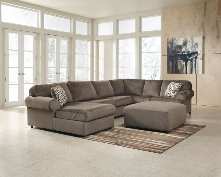 113 Best Furniture Images On Pinterest | Furniture Ideas, Diapers And  Family Rooms