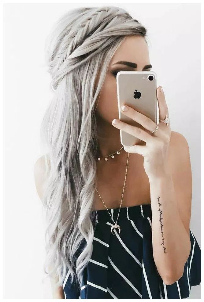 99 best braided hairstyles ideas to inspire you page 00039 | Armaweb07.com