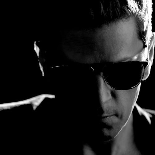 Discover NLYTM by Rob Thomas on Deezer