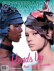 Sportswear International Magazine Subscription Discount http://azfreebies.net/sportswear-international-magazine-subscription-discount/