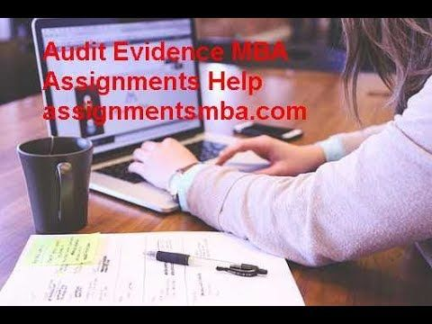 Accounting Cycle MBA Assignment Help http://ift.tt/2llPQeG Accounting Cycle MBA Assignment Help ACCOUNTING CYCLE MBA ASSIGNMENT HELP : 00:00:05 Accounting Cycle MBA Assignment Help 00:00:07 Accounting Equation MBA Assignment Help 00:00:09 Accounting for Government MBA Assignment Help 00:00:11 Activity Based Costing MBA Assignment Help 00:00:13 Adjusting Entry MBA Assignment Help Accounting Cycle MBA Assignment Help You're ensured of obtaining your essay promptly. Our essay Accounting Cycle…