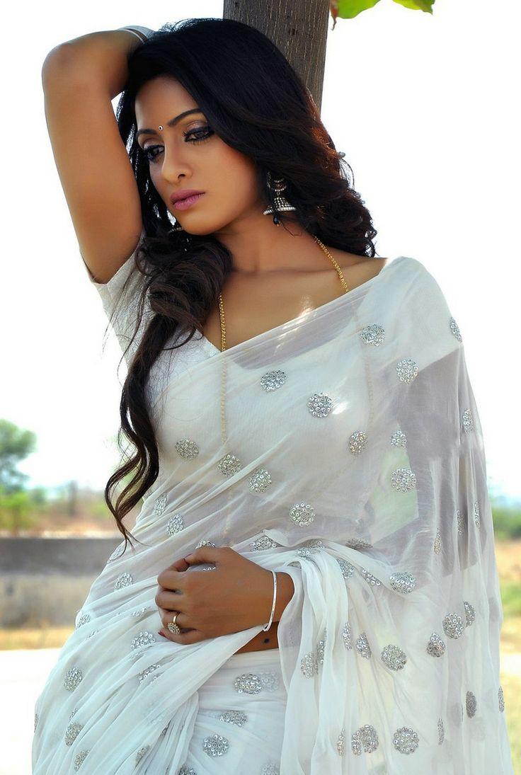 Udaya Bhanu Latest Hot Photoshoot Stills | Fresh Indian Movie Updates, Telugu, Hindi, Tamil Movie Hot Galleries, wallpapers, reviews: Udaya Bhanu Latest Hot Photoshoot Stills