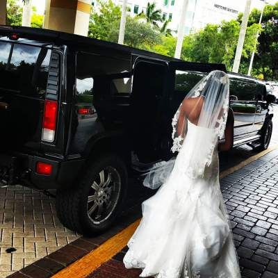 Black Hummer Limo service in Delray Beach, Lake Worth, Wellington, West Palm Beach, Boca Raton, Fort Lauderdale hummer limos. Hummer limo…