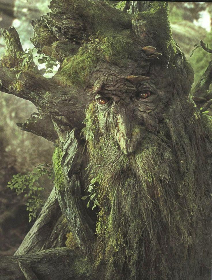 Cuentos infantiles con valores: El árbol envidioso