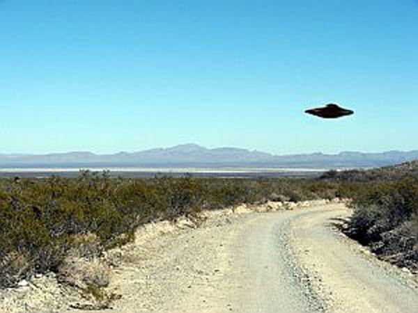 Conform ziarului Diaro de avisos, la 12 august 1995, în insulele Canare, Tennerife (Spania), un OZN de talie mare a fost observat la orele 23.55 deasupra insulei El Hierro, din» Citește mai mult