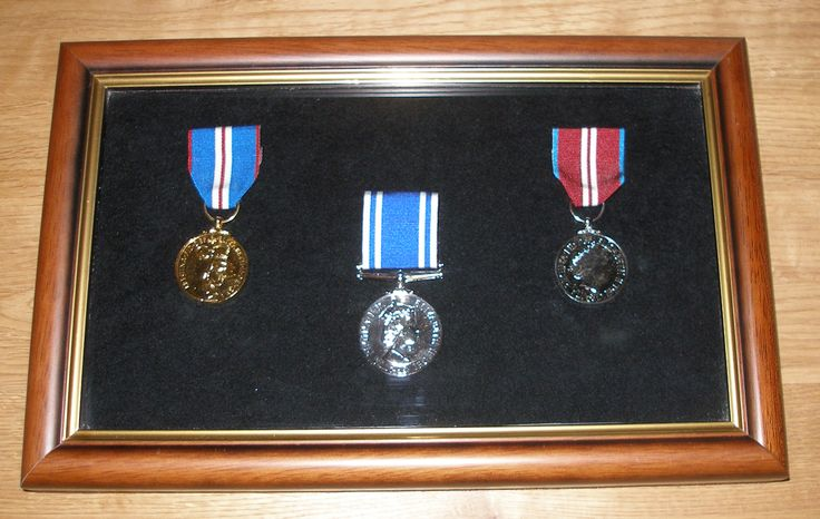 9 Best Images About Medal Display Cabinets On Pinterest