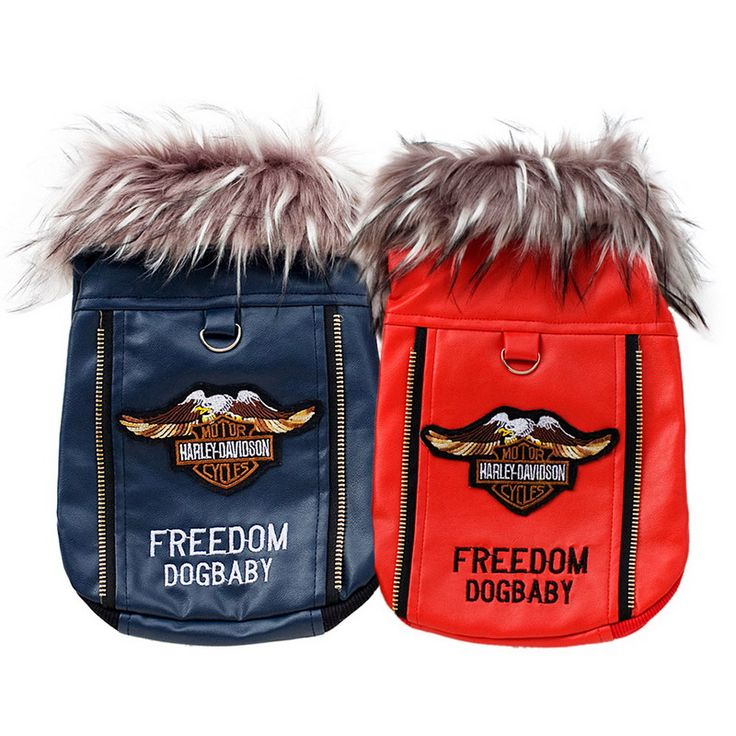 S/M/L/XL/XXL Solid Color Warm Dog Clothes Lovely Letter Puppy Jacket Style Pet Dogs Fur Vest Coat Clothes for Yorkie dogs #>=#>=#>=#>=#> Click on the pin to check out discount price, color, size, shipping, etc. Save and like it!