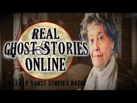 "Demonologists Ed and Lorraine Warren clip from ""The World's Scariest Ghosts Caught on Tape."" - YouTube"