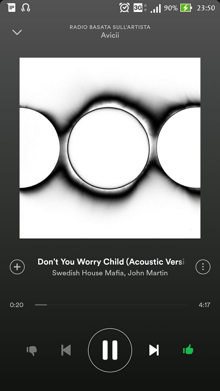 """Swedish House Mafia - Don't you worry child  There was a time i used to look into my father's eyes. In a happy home I was a king, I had a golden throne. Those days are gone, now the memory's on the wall. I hear the songs from the places where I was born. Upon a hill across a blue lake, that's where I had my first heartbreak. I still remember how it all changed. My father said: """"Don't you worry, don't you worry, child. See heaven's got a plan for you. Don't you worry, don't you worry now.""""…"""