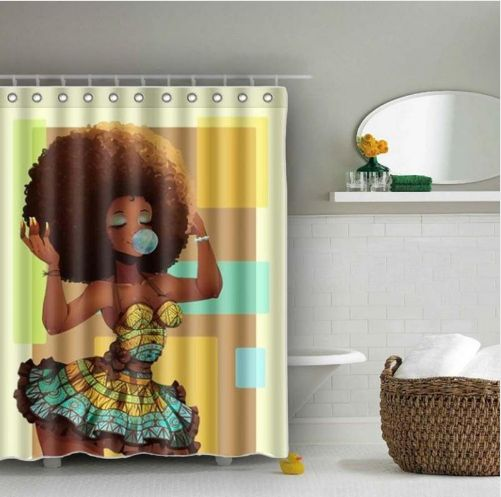bathroom decor ideas 4306 best ethnic styles amp dress board images 12588