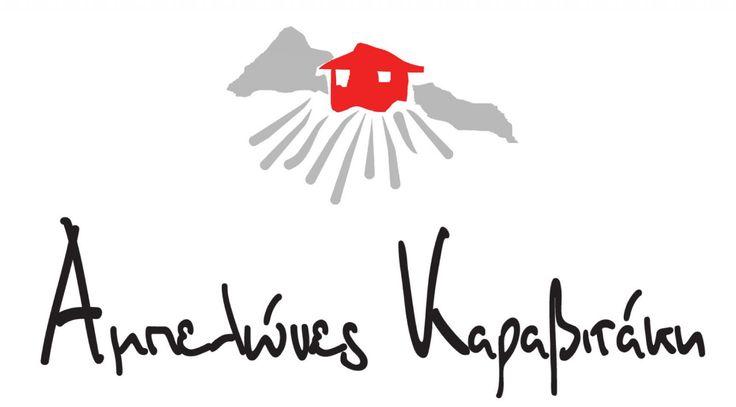 Οι Αμπελώνες Καραβιτάκη αποτελούν δημιούργημα του Μανόλη Καραβιτάκη, σημερινού ιδιοκτήτη του κτήματος. Η εταιρία ιδρύθηκε το 1998 όταν μόλις δύο ετικέτες αποτελούσαν το σύνολο των παραγόμενων προϊόντων. Οι ετικέτες ήταν οι: Αμπελώνας Λευκός και Αμπελώνας Ερυθρός. Το 1999 ξεκινάει η ανέγερση του νέου οινοποιείου της εταιρίας στην περιοχή Ποντικιανά Δυτικά της πόλης των Χανίων στην Κρήτη, η οποία ολοκληρώνεται τον επόμενο χρόνο. Αρχικά οι εγκαταστάσεις κάλυπταν τις παραγωγικές ανάγκες και…
