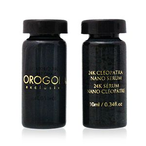 orogold reviews