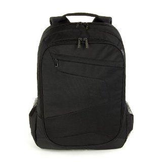 Link: http://ift.tt/1Y0G6Ua - I 15 ZAINI MIGLIORI: MAGGIO 2016 #moda #zaini #notebook #laptop #computerportatili #donna #campeggio #caccia #trekking #escursioni #vintage #stile #accessori => Il meglio degli zaini disponibili per l'acquisto: maggio 2016 - Link: http://ift.tt/1Y0G6Ua