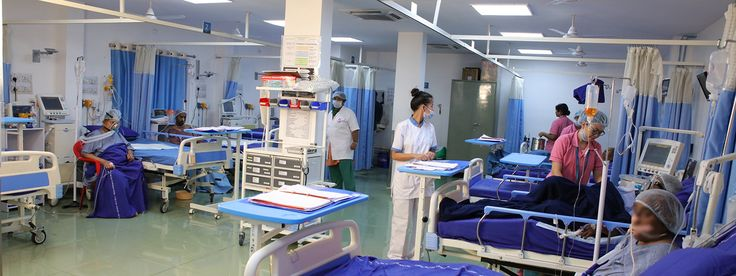 Emergency hospital services in mehdipatnam best