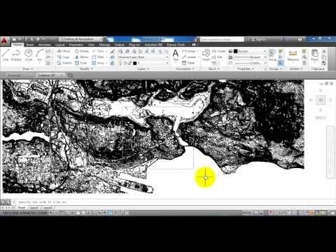VIA UNIVERSITY - Download maps and data - YouTube