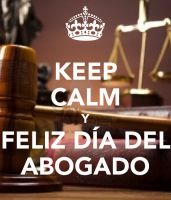 keep-calm-y-feliz-dia-del-abogado-3
