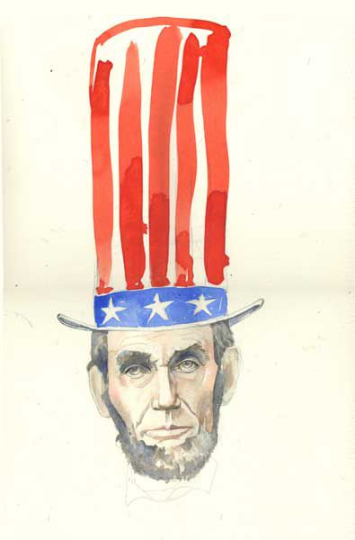Lincolns Gettysburg Address Aftermath Excerpts From Newspapers and Other Sources Illuminating Aspects of This Most WellKnown Presidential Speech Classic Reprint