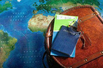Öğrenci Pasaportu Günümüzde öğrenciler, gerek turistik amaçlarla gerekse eğitim amacıyla öğrenci pasaportu için başvuru yapıyorlar. Work & Travel ve Interrail gibi öğrencilerin sıklıkla katıldıkları etkinlikler düşünüldüğünde öğrencilerin yurt dışında yaptıkları standart harcamalar dahi azımsanacak seviyede değildir. Özellikle yurt dışına dil eğitimi için gidenlerde bütçe eğitim