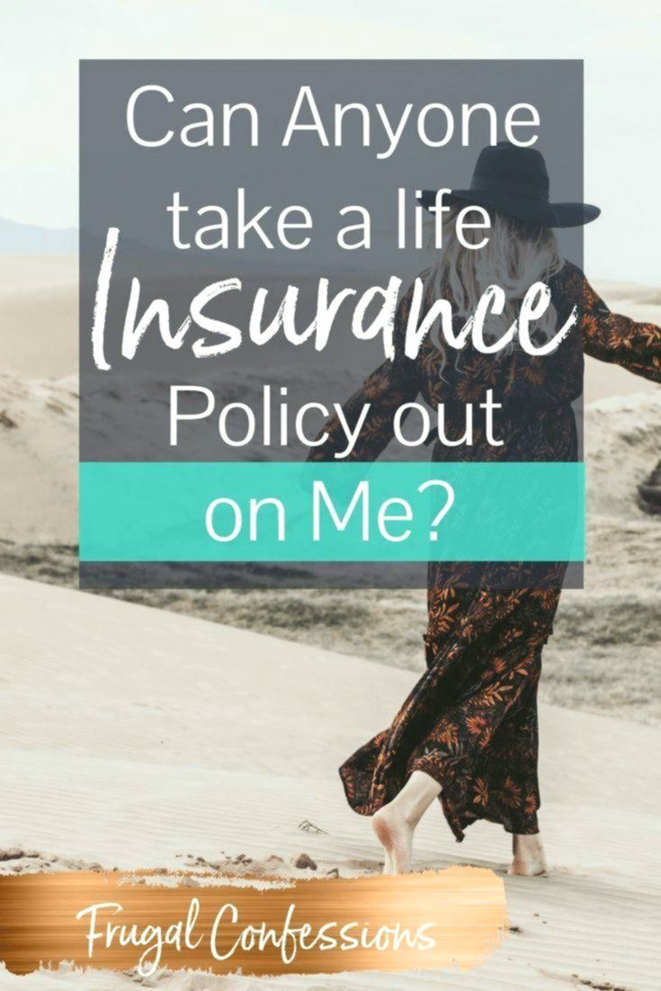 Insurance Humor Life Shopping can be fun and relaxing—unless it's for insura…