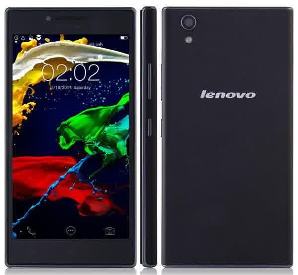 Harga HP Lenovo P70 Maret 2015 - HARGA LENOVO P70 TERBARU Harga Lenovo P70 di Tanah air bulan ini yang di tawarkan ada di kisaran angka 2,9 Jutaan untuk perangkat barunya, sementara untuk bandrol bekasnya masih belum tersedia karena smartphone ini tergolong baru. HP ini menyasar kelas low-end dan bakal berkompetisi dengan... - http://wp.me/p5LBJv-a9
