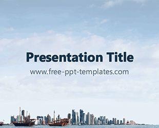 how to make a professional presentation