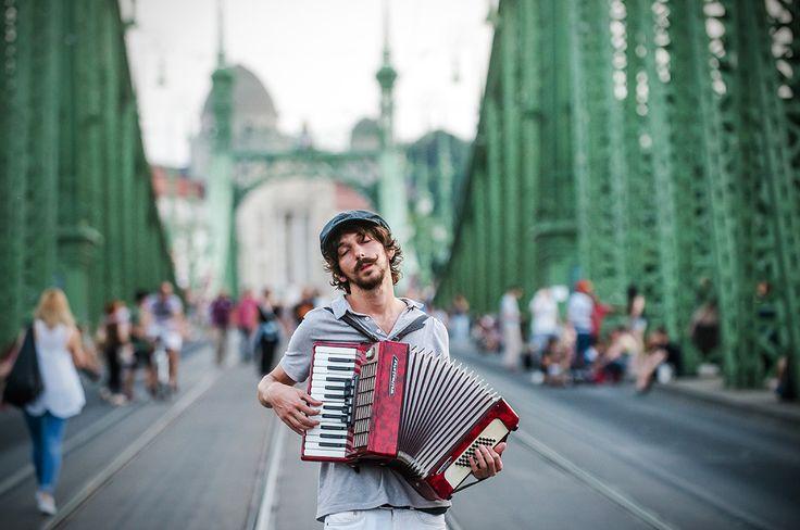 Budapest Images – Exclusive. Photo. Database.