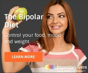 Diet and Manic Depression are intimately linked...here's what you need to know.