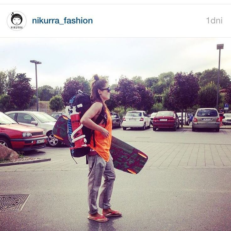 Pozdrawiamy ✌️ #cahlowear  #sindbady @nikurra_fashion #kitesurfing #summer #kiteboard #fun #friends #borntobefree