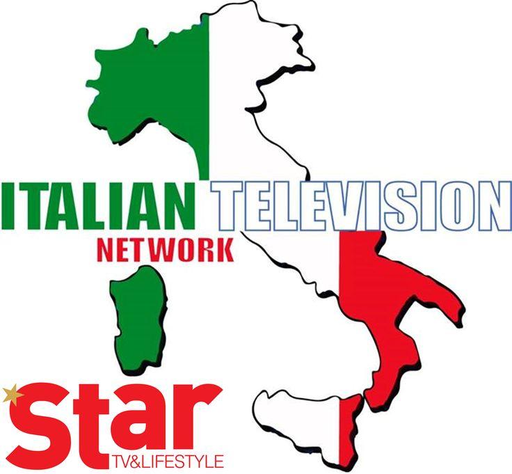 Italian Television Network