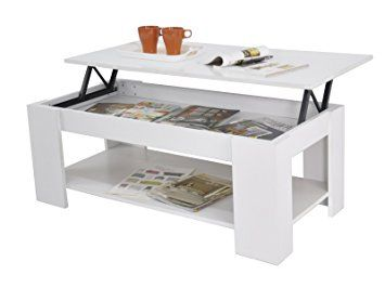 White Coffee Table With Storage. Coffee Tables Ideas Best Sample Ideas White  Coffee Table Modern