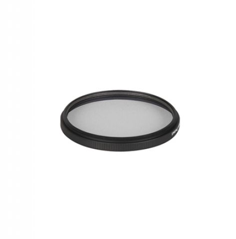 PROTECTIVE LENS COVERS : Protective cover for the lens to keep it clean and prevent damage.     Art. no 108518 | PROTECTIVE LENS COVER 52MM Compatible with 52MM LENSES  Art. no 108759 | PROTECTIVE LENS COVER 58MM Compatible with 58MM LENSES