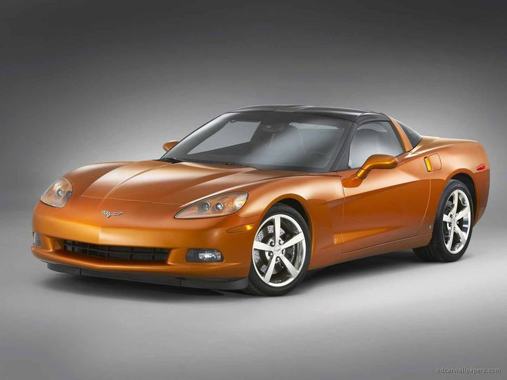 2008 Chevrolet Corvette - car wallpaper, Carros chevrolet, Chevrolet aveo, Chevrolet captiva, Chevrolet cruze, Chevrolet spark, cool car wallpaper, hd wallpapers