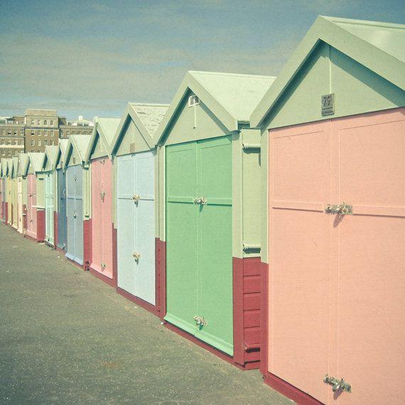 17 best ideas about beach hut decor on pinterest beach for Beach hut design ideas