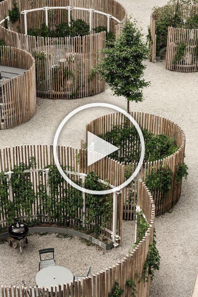 Pin By A L E X I S On Arch In 2020 With Images Landscape Design Software Modern Landscape Design Landscape Architecture Design