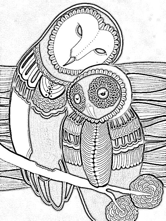 159 best images about Zentangle
