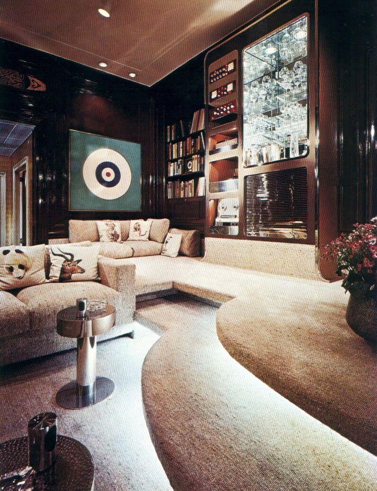 506 best Decor: Living Room, Family Room, Library (2) images on Pinterest |  Family rooms, Living room and Art interiors