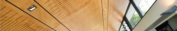#plywood, #perforated plywood, plywood panels, plywood suppliers,ceiling panel