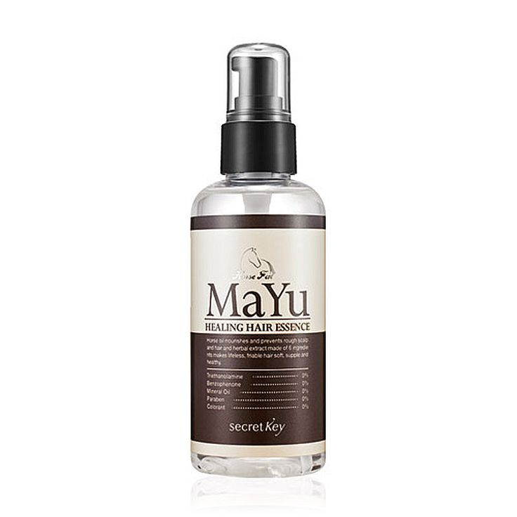 Healing Essence for Split Ends //Price: $32.28 & FREE Shipping //     #smile #pretty #ootd