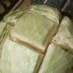 kalem gibi lahana sarmanın yolu (6)