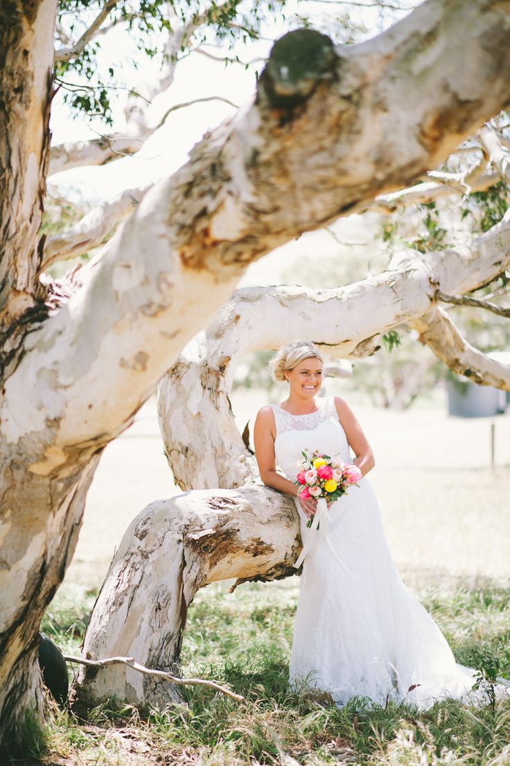 Amanda and Jason's wedding featured on Coral & Grey! Check it out!