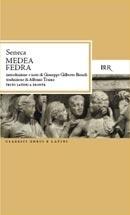 Seneca,Medea.