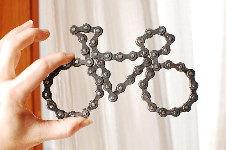 bike chain graphic - Google Search