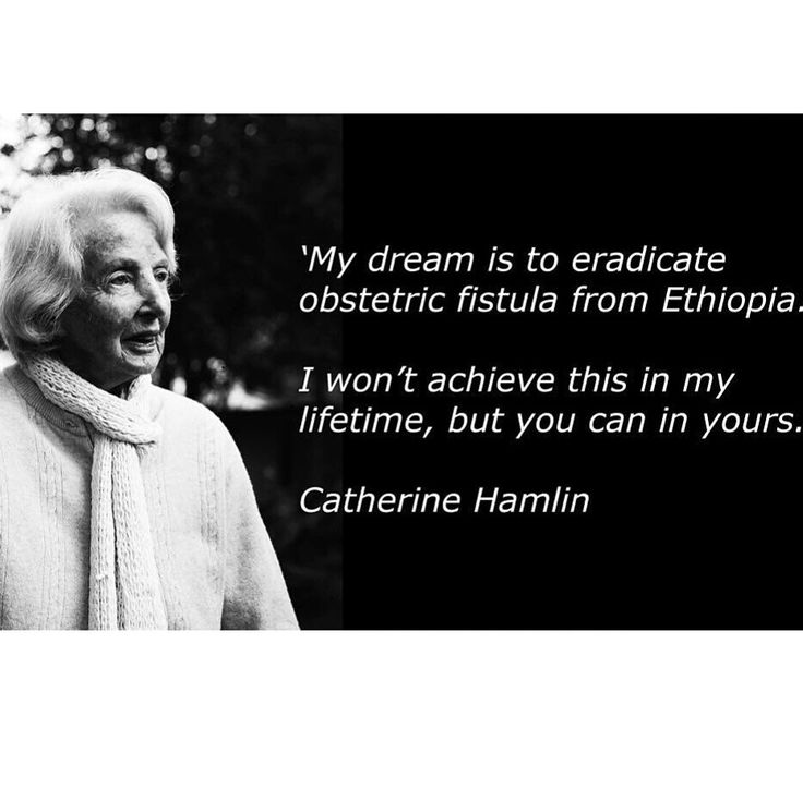 It is with great excitement we announce that @lydiateff has partnered with @hamlinfistula one of Australia's greats to work together to eradicate fistula in Ethiopia. #teff is an Ethiopian ancient grain and we want to help Dr Catherine Hamlin fulfill this dream.  #drhamlin #teff #hamlinfistula #australian #ethiopia #Lydiateff