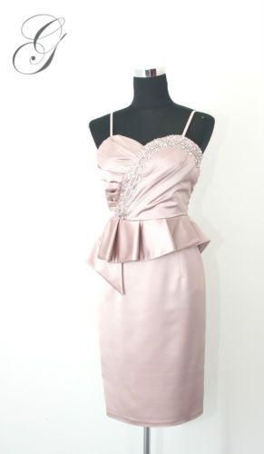 17+ best ideas about Kleid Für Hochzeit on Pinterest Kleid - leicht küchen katalog