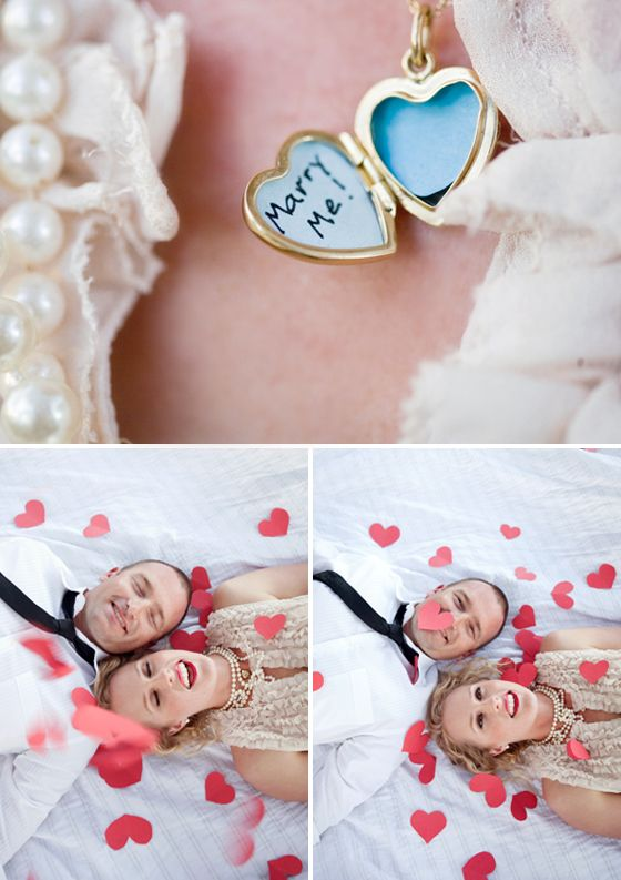 17 Best images about Proposal ideas on Pinterest