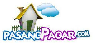 Bengkel Las Parung Murah WA/Tlp  0878 8428 2098: Memper Indah Rumah Anda Dengan Hiasan Material Ben...