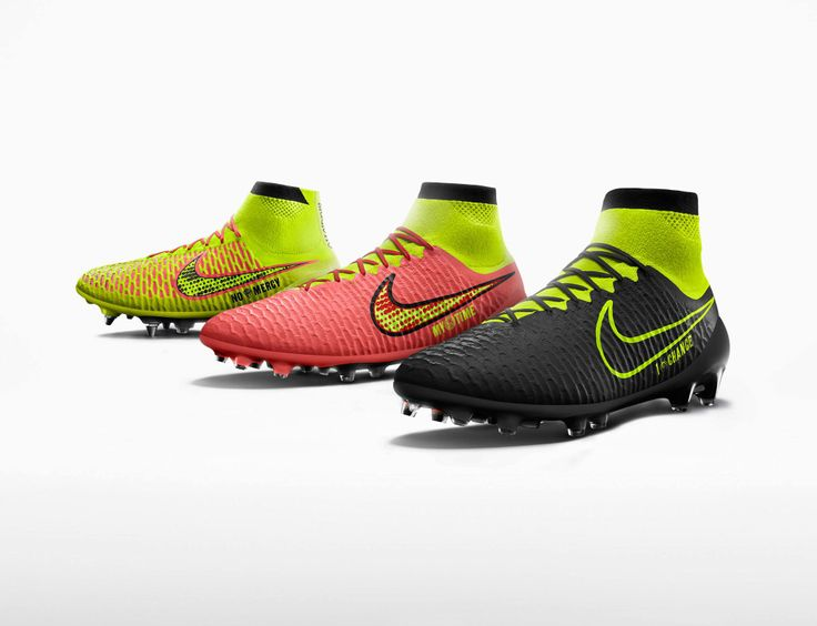 ... discount code for fifa soccer is just close. check out these new  footballshoes from nike sale sepatu bola ... 4a141b7417