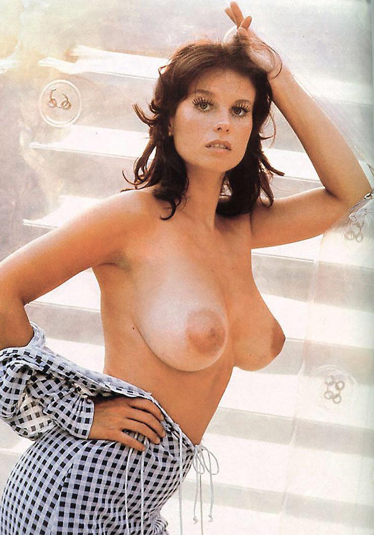 All celebrity nudes